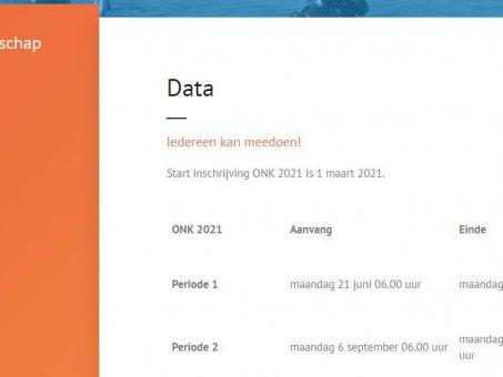 Open Nederlands Kampioenschap onderwaterfotografie